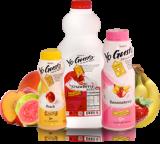 drinkable-yogurt